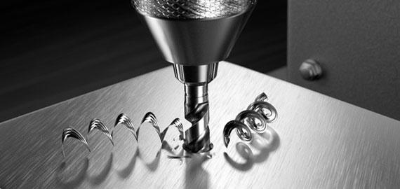 Edellmetall- und Technologieunternehmen