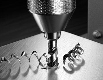 Edelmetall- und Technologieunternehmen